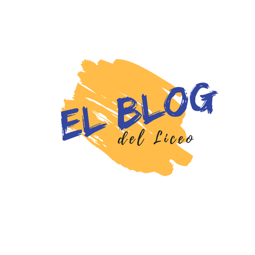 El Blog del Liceo