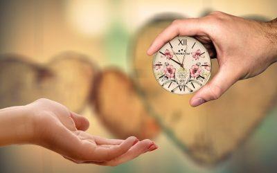 Okuden: el gran regalo de sanar tu pasado