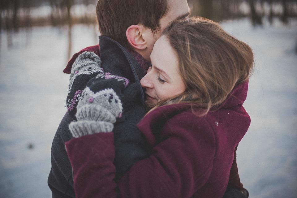 Por qué solo tú no tienes una pareja estable