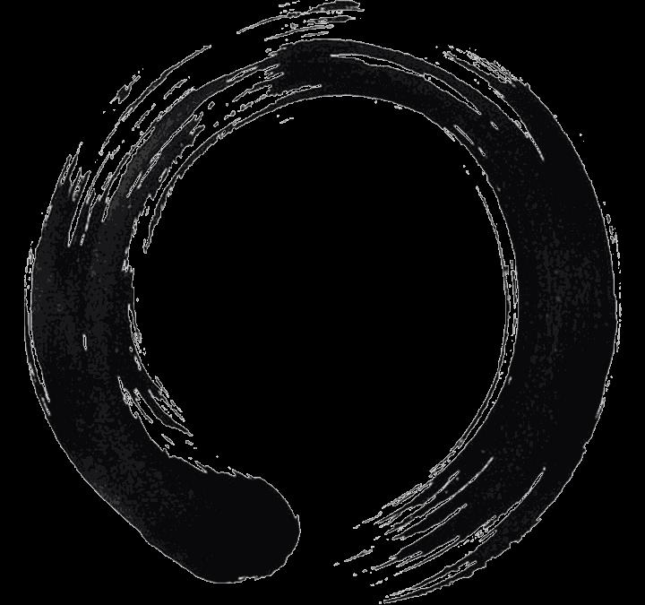 "Malas noticias: La ""energía Reiki"" no existe."
